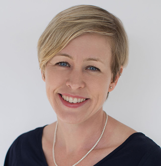 Tessa Brudevold-Iversen
